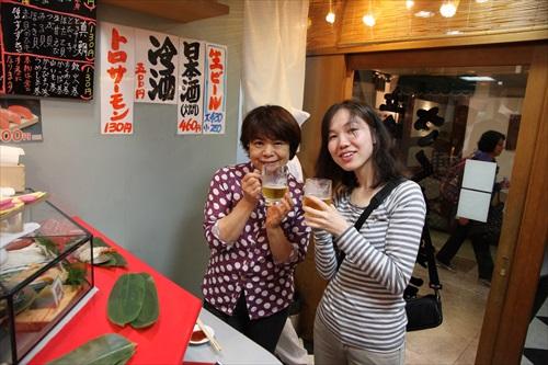 池袋レッスン for 関西Vol.3