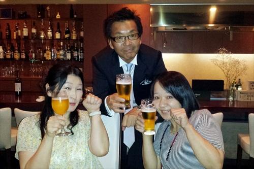 酒田Vol.7コンサート編