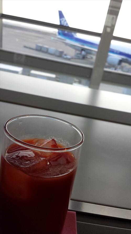 大阪レッスンVol.25