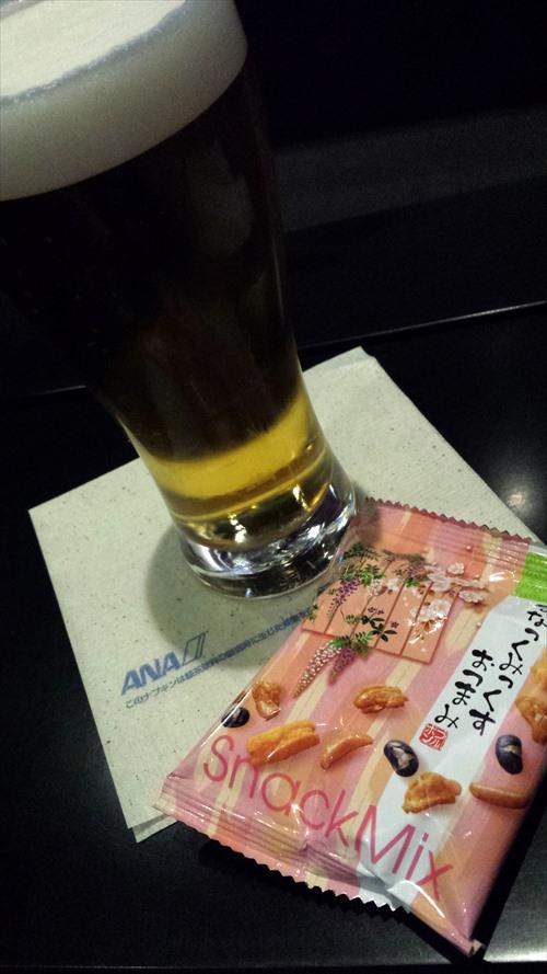 大阪レッスンVol.27:2日目