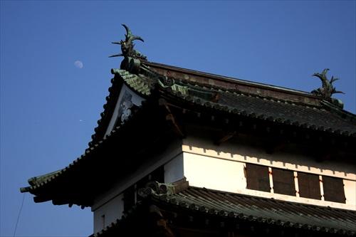 弘前150529-31