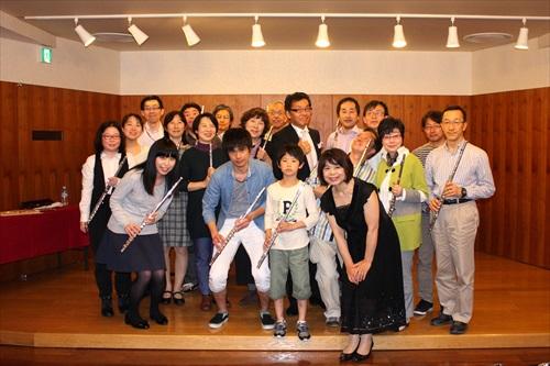 東京Vol.17