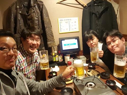 大阪レッスンVol.38