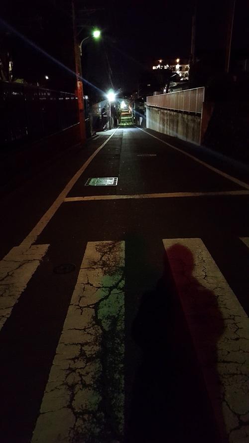 ミュージシャン飲み会Vol.4