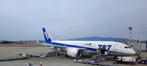 大阪レッスンVol.40