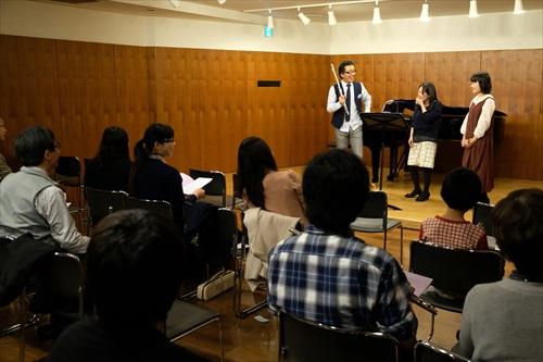 イベント東京Vol.18