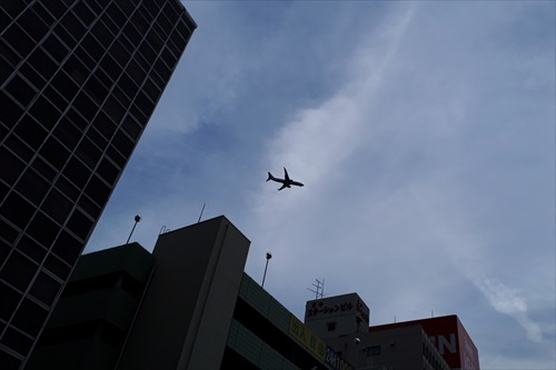 大阪レッスンVol.42