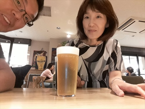 大阪レッスンVol.43:2日目