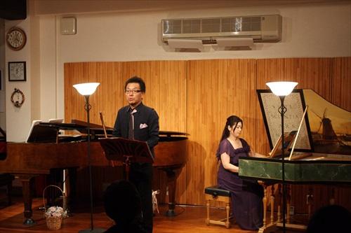 酒田10:コンサート