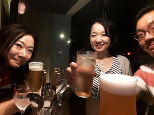 酒田10:グルメ編