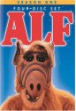 Alf: Season One