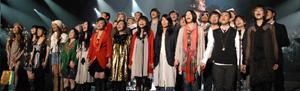 クリスマスの約束09  小田和正