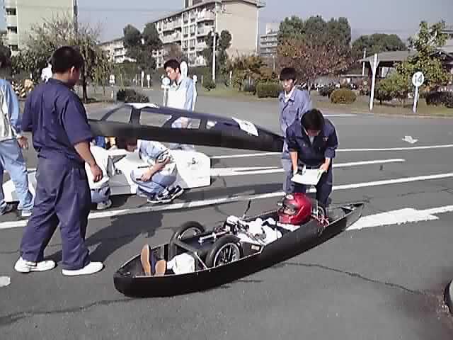 宮崎工業高校