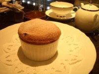 Dessert 3 @ Toshi Yoroizuka