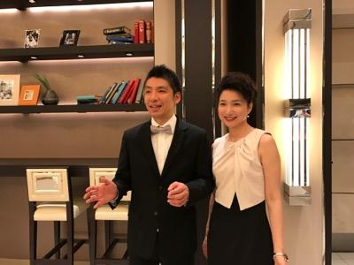 Atsu&Ayako.JPG