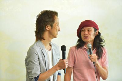 sasaki & ohuchi.jpg