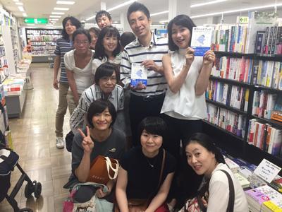 yurindo-isezakicho3.jpg