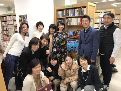 20171113_junkudo_ikebukuro_2.jpg