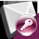AccessReportMailダウンロード
