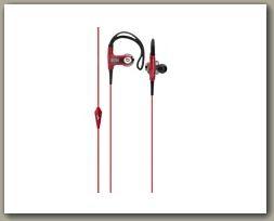 Apple新春セール2014_ヘッドフォン