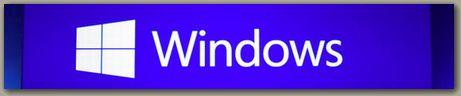 Windows92015年4月リリース予定