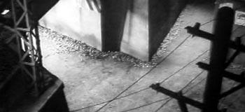 峰岸徹の今ここにある一本 『出獄四十八時間』 [4] | J ・ KOYAMA LAND番外地