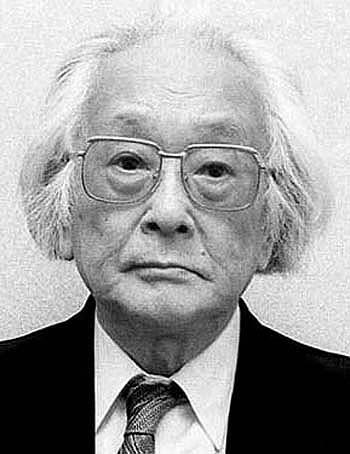 谷口千吉 - Senkichi Taniguchi ...