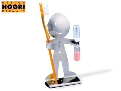 HOGRI(ホグリ)歯磨きタイマー