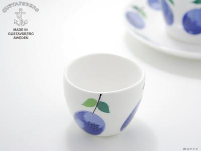 PRUNUS エッグカップ