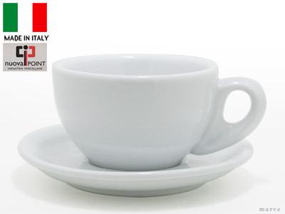 Nuova POINT ミルク・スープカップ