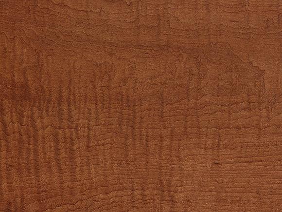 ヒート材木目