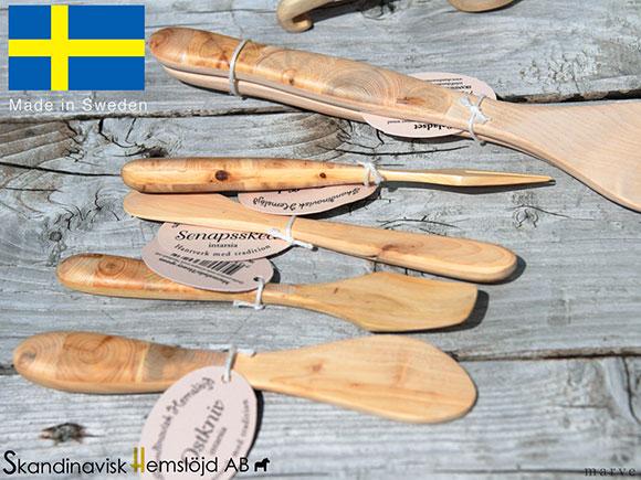 Skandinavisk Hemslojd AB