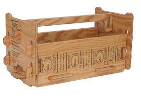 CARPENTER'S TOOLBOX カーペンターズツールボックス