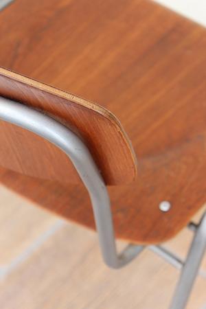 学校椅子300−2.jpg