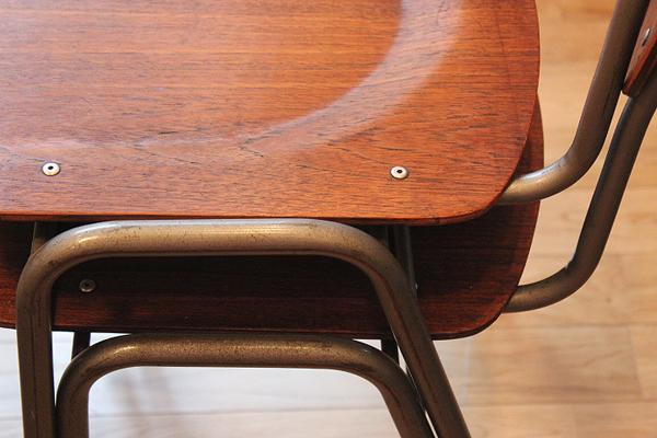 学校椅子300−5.jpg