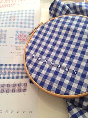 刺繍0808-3.jpg