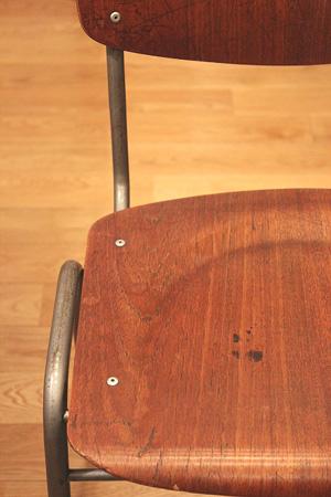 学校椅子300−7.jpg