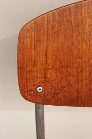 学校椅子300−3.jpg