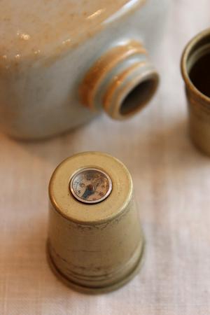 陶器の水筒3.jpg