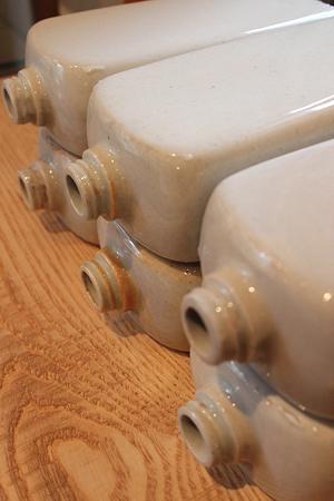陶器の水筒2.jpg