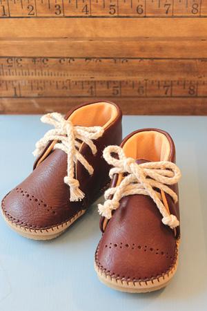 ココロネ靴水色300.jpg