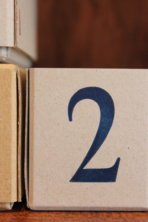 鈴木2の箱2アップ.jpg