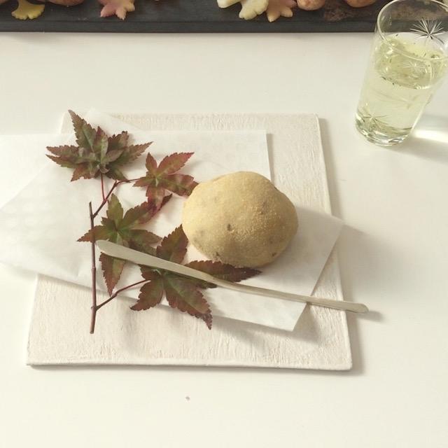 亥の子餅.JPG