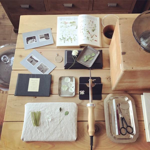 作家のテーブル.jpg