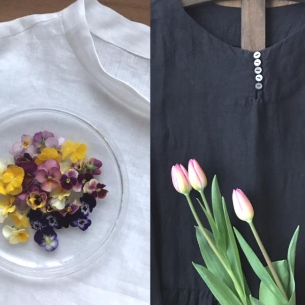服と花.JPG