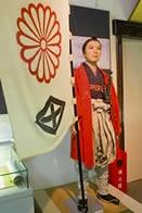 十津川郷士