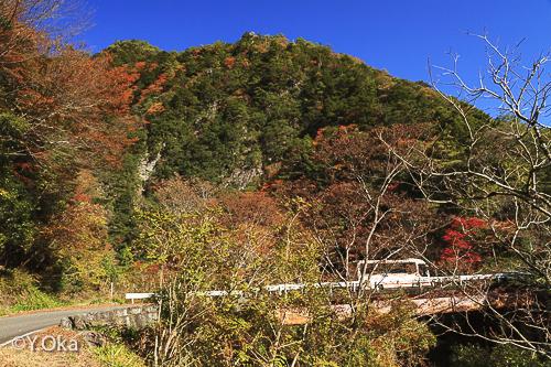大野出合橋