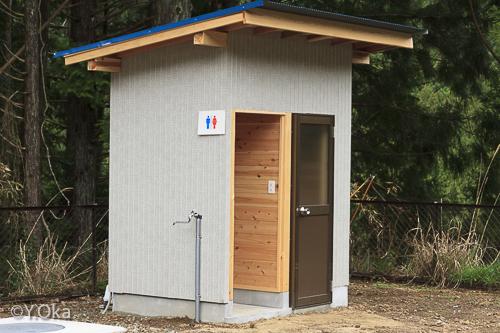 市原地区トイレ