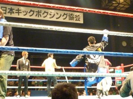 20100221アツシ2.JPG