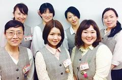 ハロー!パソコン教室 西友町田校 スタッフ
